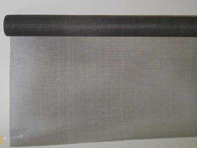 Tungsten Wire Cloth | Tungsten Wire Mesh Manufacturer Supplier Deze Wire